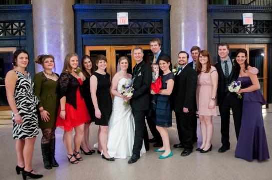 wedding_0518_1248