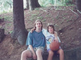 dave_alison_basketball