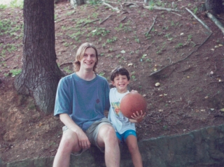 dave_andrew_basketball