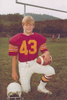 dave_little_league_football